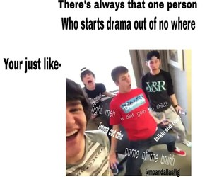 edits, relateable, and matthew espinosa image