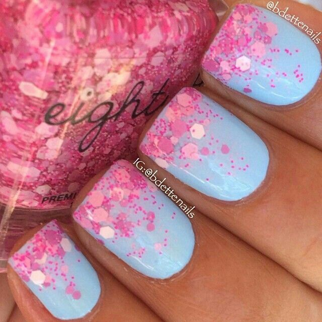 58 Images About Nail Art On We Heart It See More About Nails Nail