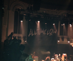 all time low, alltimelow, and atl image