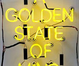 decor, design, and golden image