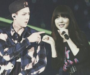 exo, fx, and otp image