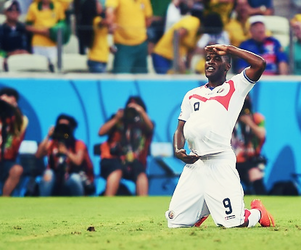 costa rica, world cup, and fifa image