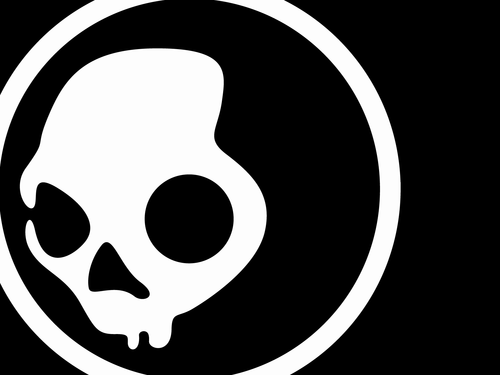 White skullcandy skull wallpapers white skullcandy skull myspace white skullcandy skull wallpapers white skullcandy skull myspace backgrounds white skullcandy skull backgrounds for myspace biocorpaavc Image collections