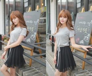 Image by Mina Park