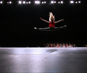 funny, dance moms, and aldc image