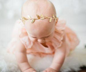 baby, child, and kid image