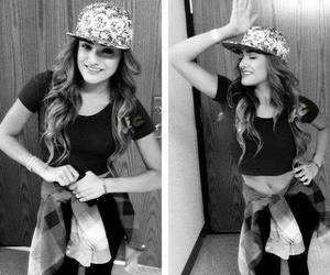 dancer and chachi gonzales image