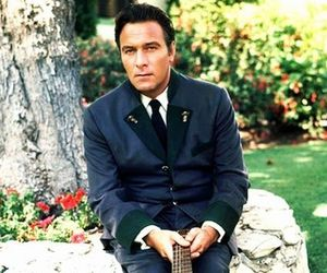the sound of music and christopher plummer image