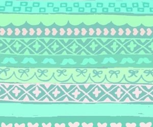wallpaper, green, and background image