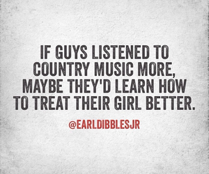 country music, guys, and earl dibbles jr image