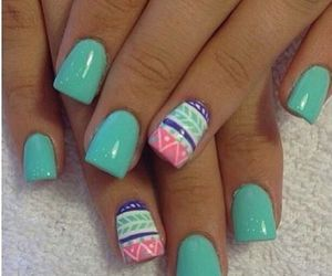 color, nails, and like image