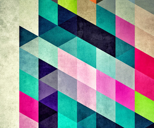 wallpaper, colorful, and background image