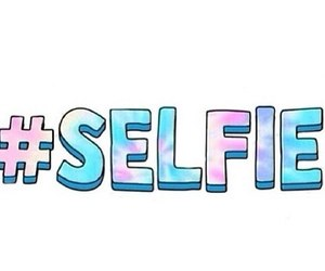 selfie, transparent, and overlay image