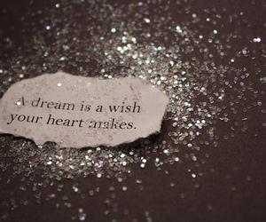 *-*, bokeh, and Dream image