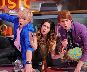 auslly and austinandally image