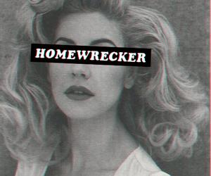 homewrecker image