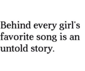 boys, song, and girls image