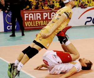 Poland, volleyball, and kamil stoch image