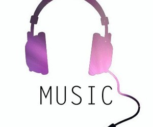 all, music, and urban image