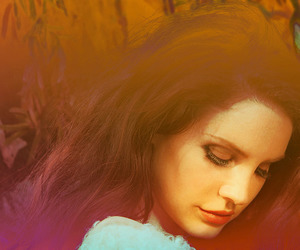 lana, lizzy grant, and ldr image