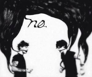 larry, Harry Styles, and larry stylinson image