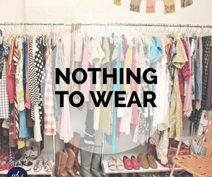 clothes, shoes, and girly image