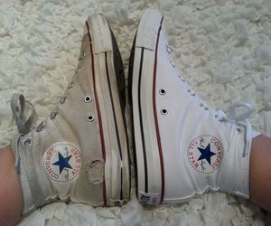allstar, like, and new image