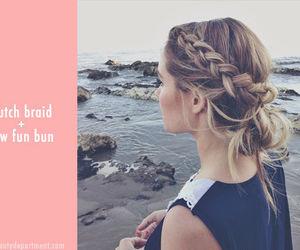 amazing, beauty, and blond image