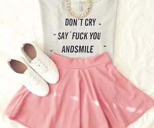 clothes, fashion, and :) image