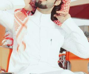 عربي, صور, and خليجي image