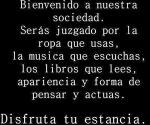 frases and sociedad image