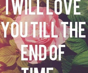 love, quote, and lana del rey image