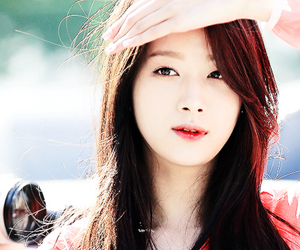 50 images about Park Minha on We Heart It | See more about