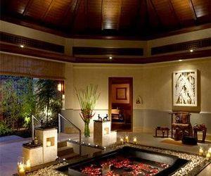 luxury, home, and romantic image