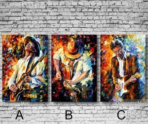 Oil Painting, canvas painting, and hand painted oil painting image
