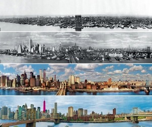 awesome, new york, and nyc image