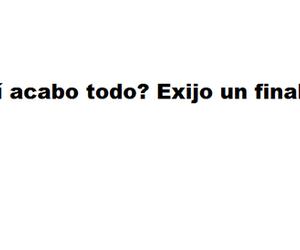 Tag Frases Para Colocar Em Foto Com Amiga Tumblr
