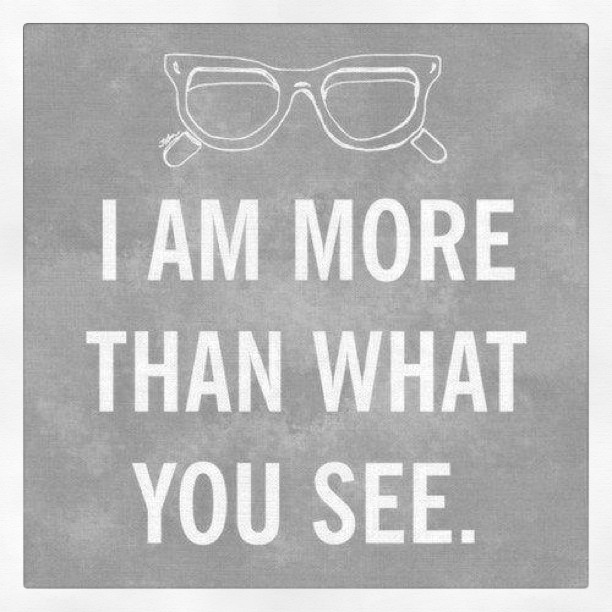 quotes for ray ban