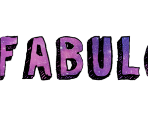 fabulous, overlay, and png image
