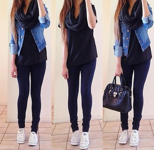 amazing, clothes, and girly image