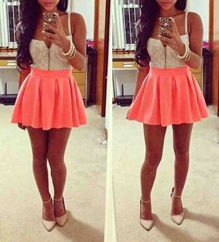 dress, glam, and cute image