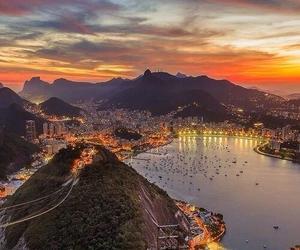 brazil and wonderful image