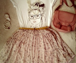 fashion styleeee clothes image