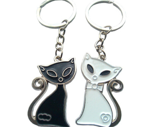 cat gifts and gift ideas for cat lovers image
