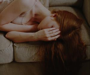 albina, photography, and girl image