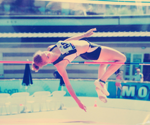 2014, highjump, and atlethic image