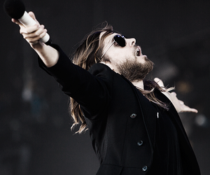 30stm and jared leto image
