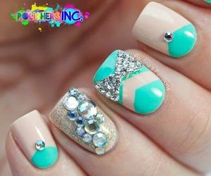 glitter, style, and ugly image