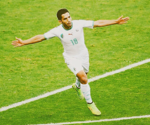 Algeria and djabou image