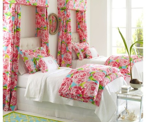 dream room, lily pulitzer, and must have image